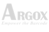 Picture for manufacturer Argox
