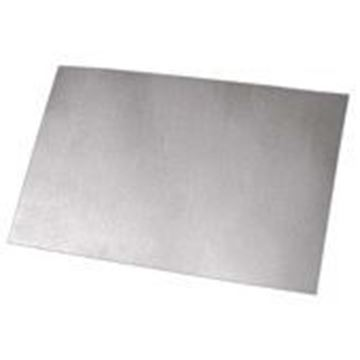Picture of Presaturated cleaning pads 100mm x 150mm. 50 per box for cleaning printheads.