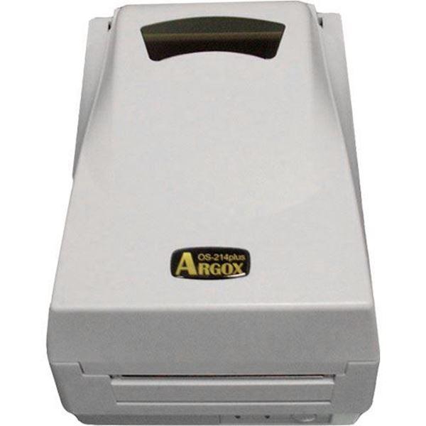 Picture of Argox OS-214 plus