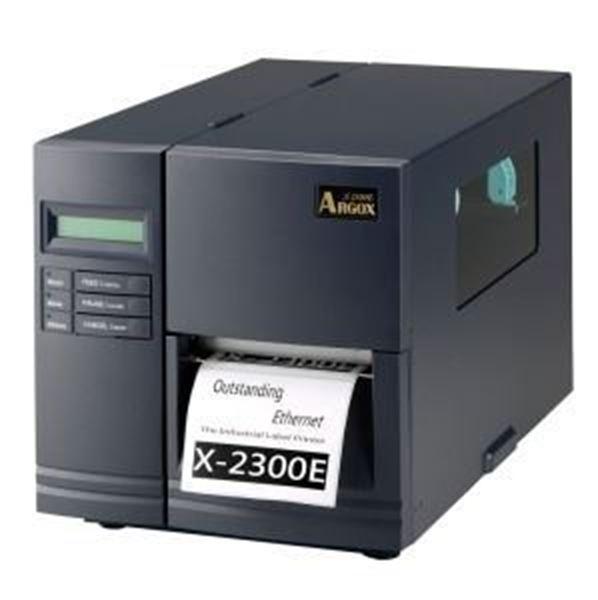 Picture of Argox X2300E