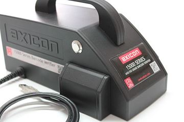 Picture of Axicon 15000 Series
