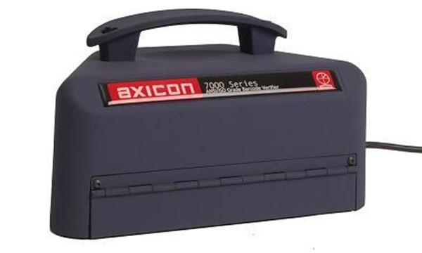 Picture of Axicon 7000