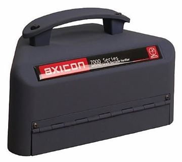 Picture of Axicon 7015