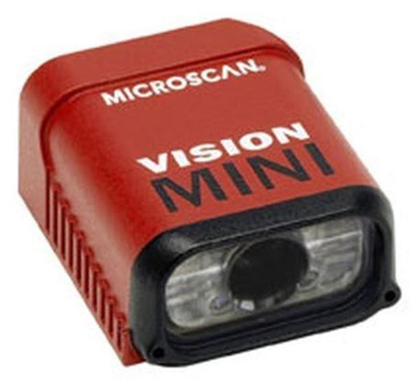 Picture of Mini smart