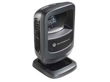 Picture of Motorola  DS9208