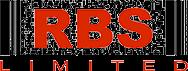 RBS Ltd