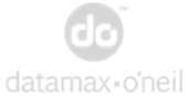 Picture for manufacturer Datamax O'neil