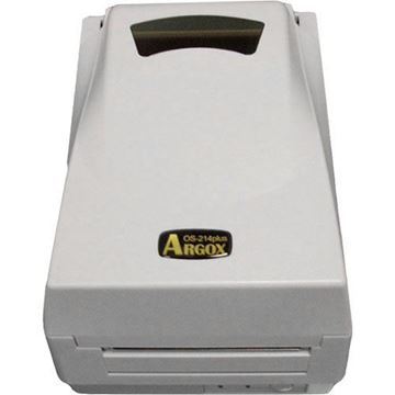 Picture of Argox OS-214 plus