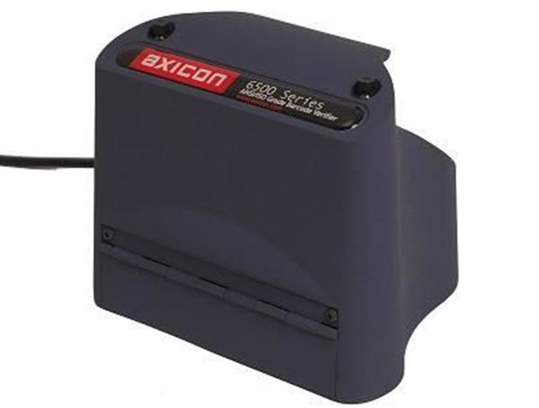 Picture of Axicon 6500