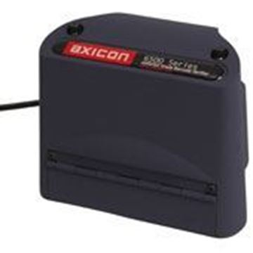 Picture of Axicon 6515