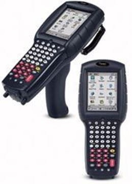 Picture of Datalogic  Falcon 4400