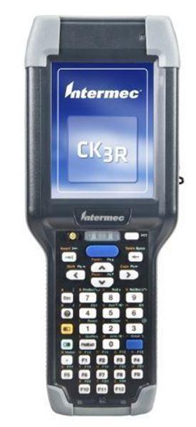 Picture of Intermec CK3R