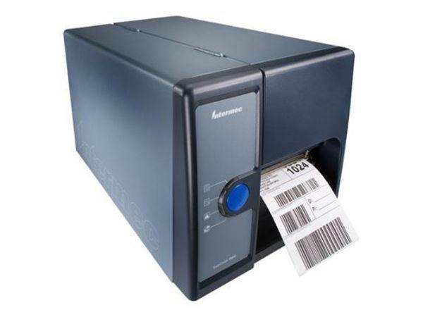 Picture of Intermec PD41