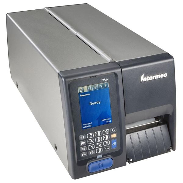 Picture of Intermec PM23C