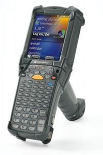 Picture of Motorola  MC9190G